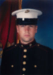 DUI Lawyer Matt Terry Marine USMC.jpg