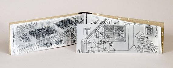 Budi Book 2008