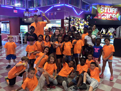 kids in orange.jpg