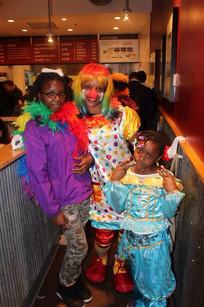 clown girl.jpg