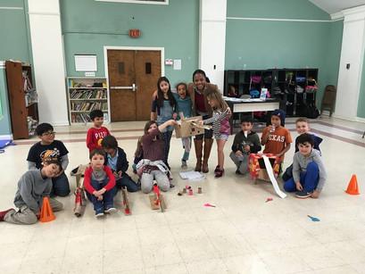 me and kids making cars.jpg