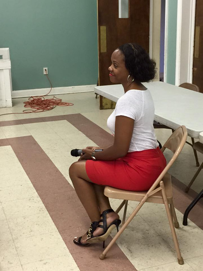 me sitting.jpg
