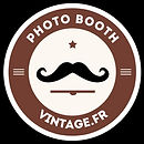 Photobooth vintage.jpg