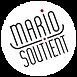 LogoMarioSoutient.png