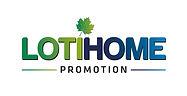 LogoLOTIHOME-Promotion-QUADRI-290916.jpg