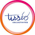 Tisseo-Collectivites.jpg