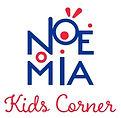 Noemia_logo_KC_vertical.jpg