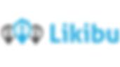 Likibu - logo.png