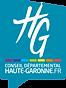 Haute-Garonne_Conseil_Départemental.png