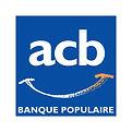 Acb partenariat.jpg