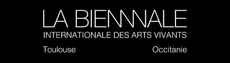 Biennale.jpg