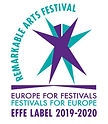 EFFE_label_2019-2020_3728047c1024693c927