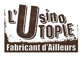 Lusinotopie_logo_2013_monochrome_cadre_b