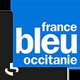 France Bleu Occitanie.png