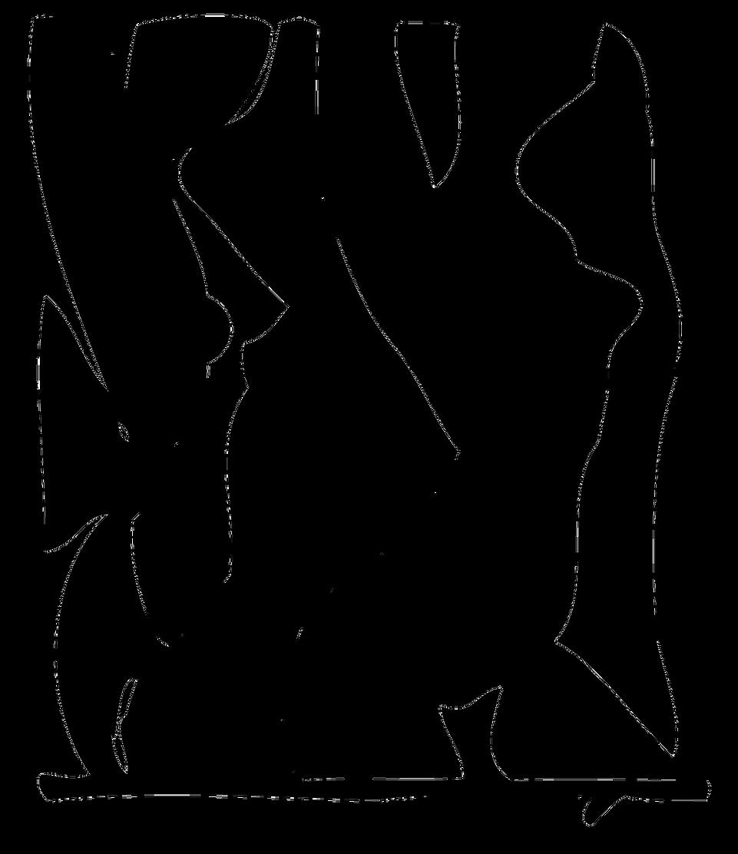 logo_yemaya_vectorisé-FOND 2.png