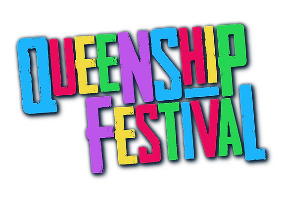 Queenship Logo.png