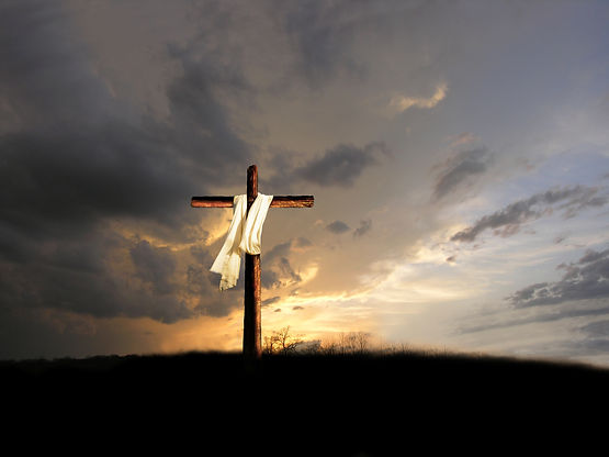 Easter-Cross.jpeg