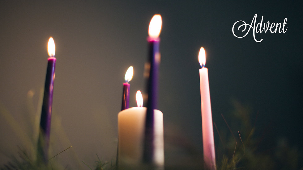 7027201-advent-candles.jpg