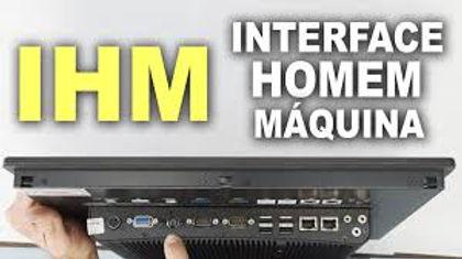 Maquinas Ficep, Reparo placas eletronicas, Industrial, Encoder, IHM