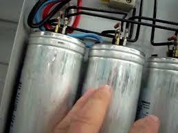 banco de capacitores (4)