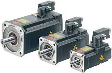 Maquinas Ficep, Reparo placas eletronicas, Industrial, Encoder, Servomotor