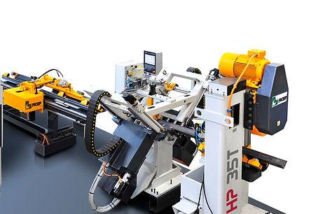 manutenção industrial, corretiva, preventiva, conserto de maquinas cnc