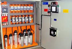 banco de capacitores (2)