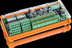 CDB1208
