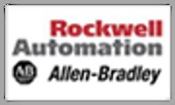 ROCKWELL ALLEN-BRADLEY