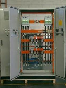 paineis eletricos (11)