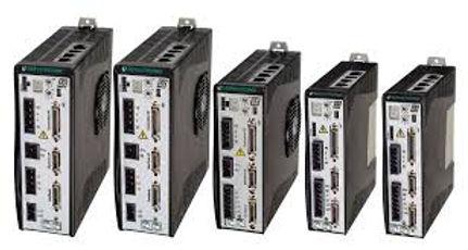 Maquinas Ficep, Reparo placas eletronicas, Industrial, Encoder, Servodrive