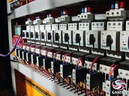 paineis eletricos (2)