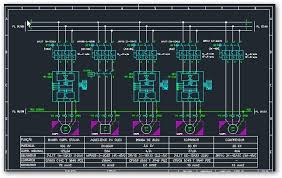 Engenharia | Painei elétricos (12)