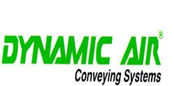 A Dynamic Air Ltda | Fp Automação