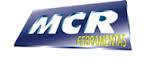 MCR FERRAMENTA| Fp Automação Serviço