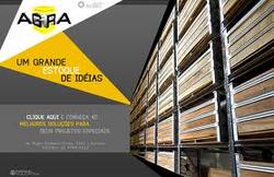 Metal Alfa | Fp Automação serviços