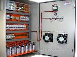 banco de capacitores (1)