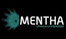 Mentha Paineis | Fp Automação