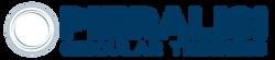 Logo_Pieralisi_2021_Rgb (1)