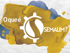 O que é a SEMALIM?