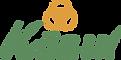 Logo-Korin-1.png