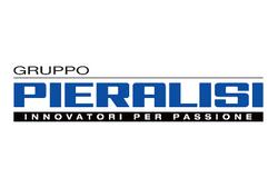 Pieralisi