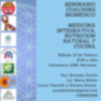 seminario coach biomedico.jpg