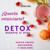 flyer DETOX.jpg