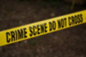 crime-scene-do-not-cross-signage-923681.