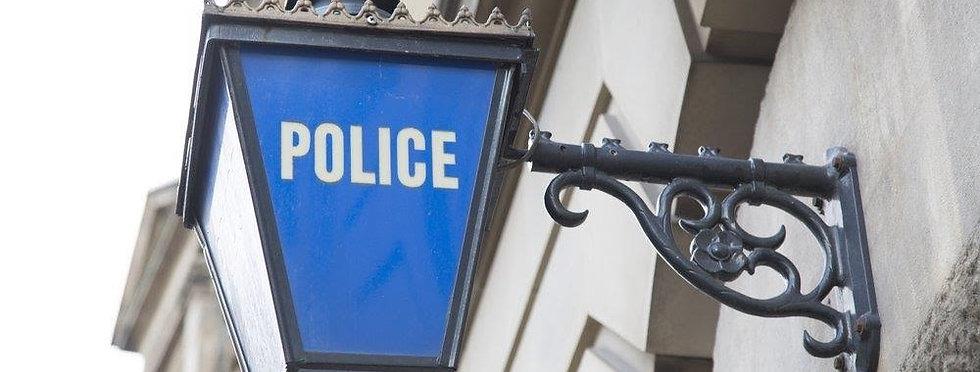 Police light.jpg