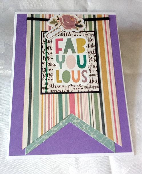 Fab-You-Lous