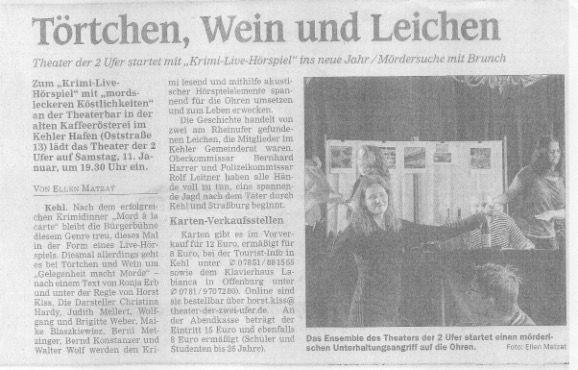 Kehler_Zeitung_2019-12-20.jpeg