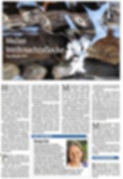 Mittelbadische Presse 2018-12-20_edited.