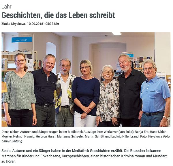Lahrer_Zeitung_2018-09-10.png